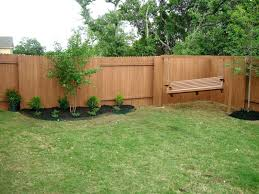 outdoor fence decor ideas decorations backyard decorating in demand green  full size of grass garden with . outdoor fence decor ideas ...