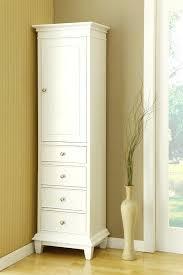 modern bathroom linen cabinets. Bathroom Linen Cabinets Best Cabinet Ideas On Farmhouse Bath Linens Storage And Modern T