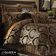 black and gold king bedding bedding designs