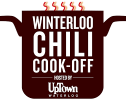 chili cook off poster ideas. Unique Ideas 7th Annual Winterloo Chili Cookoff Inside Cook Off Poster Ideas E