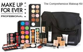 professional makeup kits mac. makeup kit mac professional kits