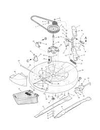 Phone wiring diagram old telephone diagrams bakdesigns co and on