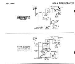 john deere 4430 wiring diagram trusted wiring diagram online awesome john deere 4430 wiring diagram stereo library john deere 4430 alternator wiring diagram great of