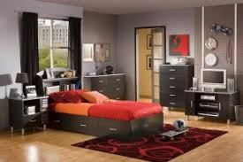 boy bed furniture. Tween Boy Bedroom Ideas On A Budget White Wooden Curved Shelf Above The Bed Chocolate Brown Furniture
