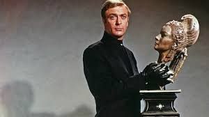michael caine movies. Delighful Michael Gambit Dir Ronald Neame 1966 Michael Caineu0027s  For Caine Movies D