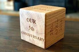 6th anniversary gift ideas for him creative 6th anniversary gift ideas 6th month anniversary gift ideas
