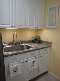 winsome laundry room ideas full image for stupendous laundry room sink cabinet small size