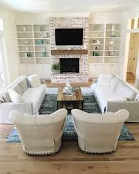 cozy living room with fireplace. Best Small Living Room Layout With Tv Of 111 Cozy Fireplace All Types