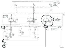 mazda 22l engine diagram full size of ion engine diagram amazing mazda 22l engine diagram full size of ion engine diagram amazing review motor wiring diagrams prettier