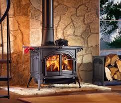 le poêle à bois 40 idées pour changer l intérieur et se réchauffer archzine fr fireplace screenswood