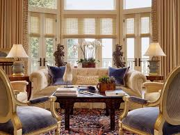 Terrific Living Room Furniture Classic Style Classic Living Room Unique Living Room Classic Decor