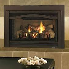 heat and glo fireplace troubleshooting gas fireplace heat n heat gas fireplace troubleshooting heat n glo