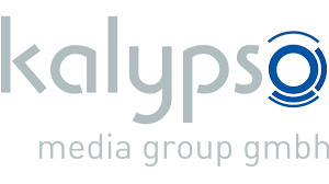 Financial Year Kalypso Media Announces 2017 As Their Most Successful Financial Year
