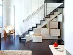 under stairs furniture. Stair Shelves Ikea Under Storage Stairs Furniture X