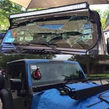 photo of tommys auto glass windshield repair san antonio tx united states