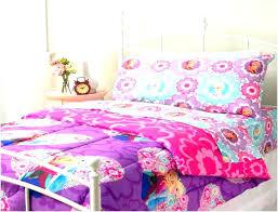 frozen bedding set twin size barbie comforter set barbie comforter set frozen twin bedding set frozen