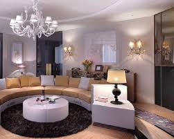New Interior Designs For Living Room At Great Best Design Ideas Interior Decorating Living Room Furniture Placement