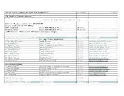 Graph Paper Excel Template Amartyasen Co