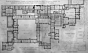Archi Floor Plans Best Stockholm Palace Bernadotte Library Images Catherine Palace Floor Plan