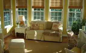 sunrooms ideas. Interior Small Sunrooms Decor Sunroom Decorating Ideas