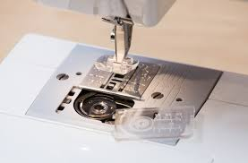 Sewing Machine Reviews Canada