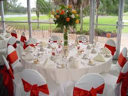 Small Picture Wedding Reception Decorations Best 25 Fall Wedding Decorations