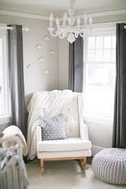 Baby Schlafzimmer Kinderzimmer Dětský Pokoj Dětské