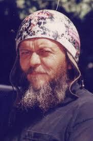 Ted Rush   Obituary   Sentinel Echo