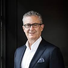 Checking in with … Dominique Piquemal, VP Luxury Operations EMEA ...