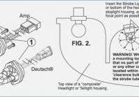 contemporary whelen strobe wiring diagram business in example whelen strobe wiring diagram 26 fresh 12v strobe light circuit diagram best sample unique whelen