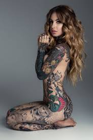 607 best images about tattoos on Pinterest Henna Ink and Back.