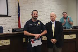midway isd on twitter misd school board meeting standing midway isd on twitter misd school board meeting standing ovation for hewittpd1 sro jeff foley t co gjgqxukqtv