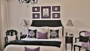 white diy for large bedrooms decor dresser walls master decorating red colours color bedroom blue ideas
