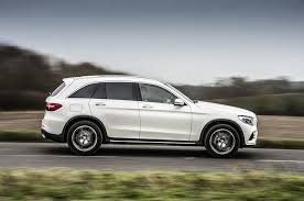 2016 mercedes glc 250 d 4matic amg line review autocar stuff 2016 mercedes glc 250 d 4matic amg line review autocar