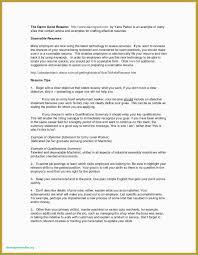 10 Keywords For Medical Assistant Resume Proposal Sample