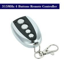 to enlarge undefined undefined undefined undefined undefined undefined homeautomobiles electric garage door remote control