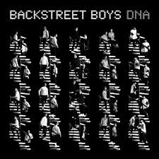 <b>Backstreet Boys</b>: <b>DNA</b> - Music on Google Play