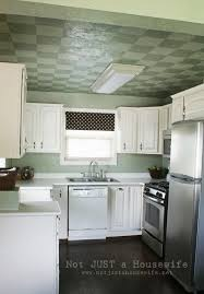 kitchen renovation5 713x1024 french country kitchen
