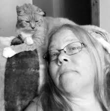 Obituary: Kathleen Marie Keefer - CentralMaine.com