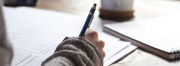 content writing services professional lance writer out of  services