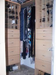 outdoor rubbermaid closets lovely ideas closet organizers rubbermaid closet system closet rubbermaid garment