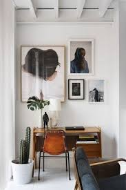 indigo home office address contemporary pendant. love the indigo brown palette in this home office address contemporary pendant