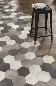 Alternative Kitchen Flooring Kitchen Floor Tile Ideas To Flooring Pictures Home And Interior