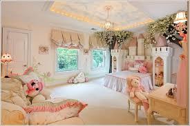 curtains girls bedroom inspiring