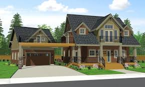 modern craftsman house plans. Simple House Cottage House Plans Modern Craftsman Rustic Cabin Style Bungalow Dormer  Ireland  With M