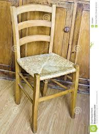 Rattan Kitchen Furniture White Wicker Bedroom Chair