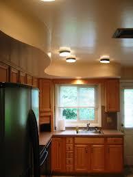 Kitchen Soffit Decorating Small Kitchen Soffit Ideas Home Decor Sitehome Decor Site