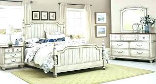 Off White Bedroom Off White Bedroom Set Off White Bedroom Furniture ...