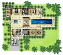 Small Picture Best Home Garden Design Plan Images Awesome House Design
