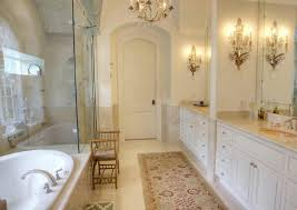 small bathroom lighting fixtures. bathroom lighting fixtures gain the dramatic ideas living home with small light